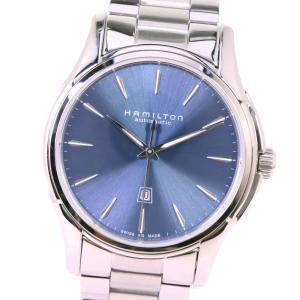 ■商品情報  [管理番号]15300105 [アイテム]腕時計 [タイプ]腕時計 [ブランド]ハミル...