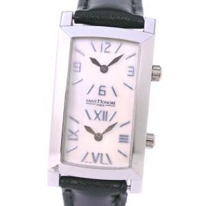 ■商品情報  [管理番号]16110113 [アイテム]腕時計 [タイプ]腕時計 [ブランド]サント...