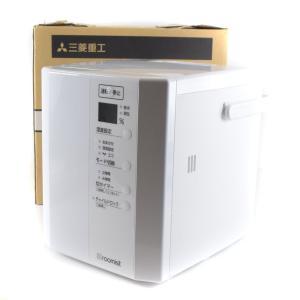 ■商品情報  [管理番号]36120101 [アイテム]加湿器 [タイプ]家電 [ブランド]三菱重工...