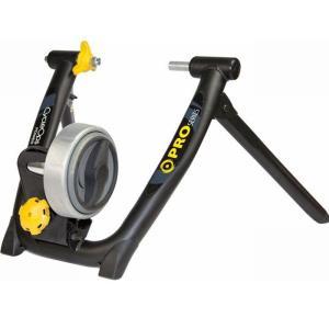CycleOps (サイクルオプス) スーパーマグニートプロ|crowngears