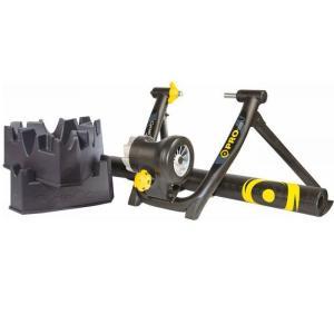 CycleOps (サイクルオプス) ジェットフルードプロ ウインタートレーニングキット|crowngears