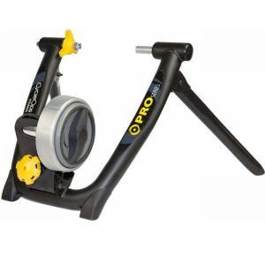 CycleOps (サイクルオプス) スーパーマグニートプロ ウインタートレーニングキット|crowngears