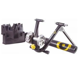 CycleOps (サイクルオプス) フルード2 ウインタートレーニングキット|crowngears