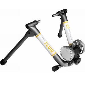 CycleOps (サイクルオプス) テンポ フルード|crowngears