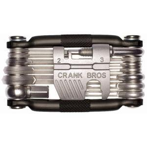 multi 19 ブラック/17115027|crowngears