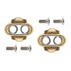 クリート プレミアム eggbeater 1 10060/571209|crowngears