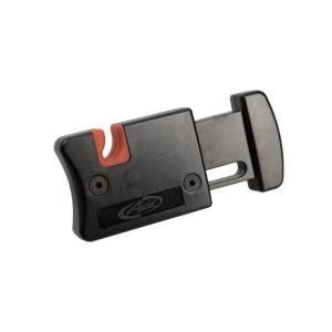SRAM (スラム) 油圧用ホースカッター|crowngears