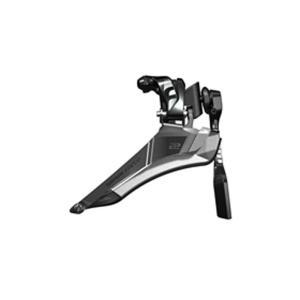 SRAM (スラム) Force22 フロントディレーラー|crowngears