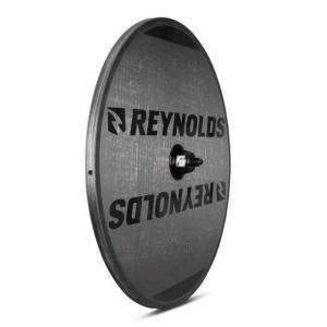 REYNOLDS (レイノルズ)ELEMENT シマノ11Sディスクホイール チューブラー crowngears