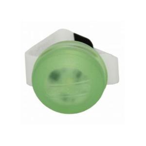DOSUN ( ドゥーサン ) MACARON マカロン RDe80 グリーン ライト|crowngears
