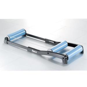 TACX (タックス) Antares アンタレス サイクルトレーナー|crowngears