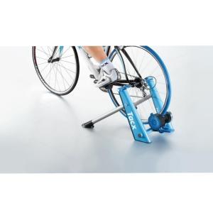TACX (タックス) Blue Twist ブルーツイスト サイクルトレーナー|crowngears