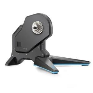 TACX (タックス) FLUX 2 Smart フラックス 2 スマート サイクルトレーナー|crowngears