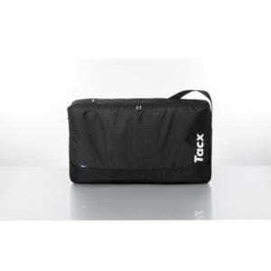 TACX (タックス) ANTARES&GALAXIA用 サイクルトレーナーバッグ|crowngears