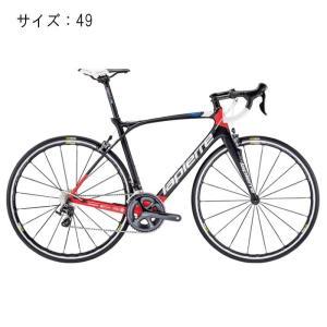 LAPIERRE(ラピエール) 2016 XELIUS SL 600 FDJ サイズ49(171-176cm)ロードバイク|crowngears