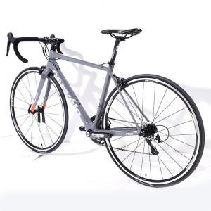 Cervelo (サーベロ/サーヴェロ) 2016モデル R2 105-5800 グレー サイズ51(170-175cm)ロードバイク crowngears 03