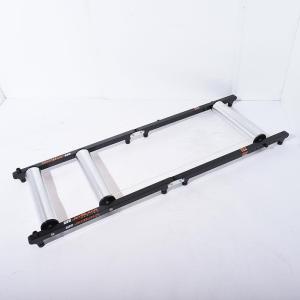 JETBLACK (ジェットブラック) R1 3本ローラー ローラー台 展示品|crowngears