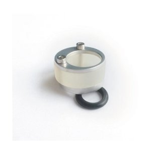 MCFK(エフシーエムケー)Energy source Di2バッテリーマウントM φ31.6mm|crowngears