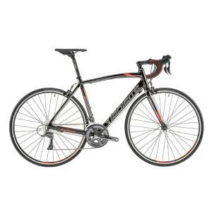 LAPIERRE  (ラピエール)2019モデル AUDACIO 100サイズ52 (175-180cm)ロードバイク|crowngears