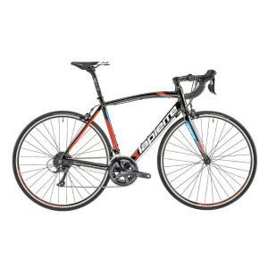 LAPIERRE  (ラピエール)2019モデル AUDACIO 200 FDJサイズ46 (167-172cm)ロードバイク|crowngears