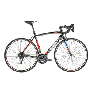 LAPIERRE  (ラピエール)2019モデル AUDACIO 200 FDJサイズ55 (178-183cm)ロードバイク|crowngears