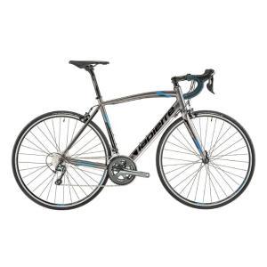 LAPIERRE  (ラピエール)2019モデル AUDACIO 300サイズ46 (167-172cm)ロードバイク|crowngears
