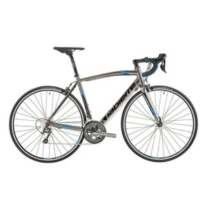 LAPIERRE  (ラピエール)2019モデル AUDACIO 300サイズ49 (170-175cm)ロードバイク|crowngears