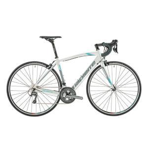 LAPIERRE  (ラピエール)2019モデル AUDACIO 300 WOMANサイズ44 (160-165cm)ロードバイク|crowngears