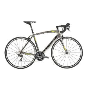 LAPIERRE  (ラピエール)2019モデル AUDACIO 500サイズ46 (167-172cm)ロードバイク|crowngears