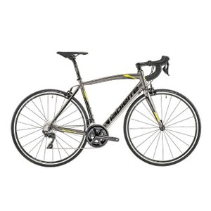 LAPIERRE  (ラピエール)2019モデル AUDACIO 500サイズ52 (175-180cm)ロードバイク|crowngears