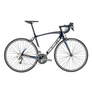 LAPIERRE  (ラピエール)2019モデル SENSIUM 300サイズ49 (170-175cm)ロードバイク|crowngears
