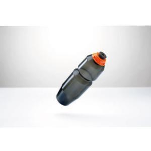 Abloc(エイブロック) ARRIVE L 710ml オレンジ ボトル|crowngears