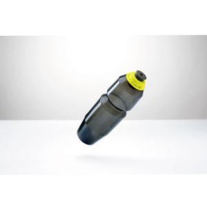 Abloc(エイブロック) ARRIVE L 710ml イエロー ボトル|crowngears