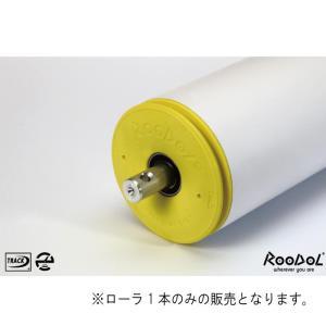 ROODOL(ルードル)e-RooDol イールードルサイクルトレーナー|crowngears