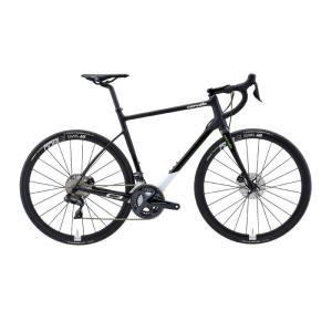 Cervelo (サーベロ)2019モデル C3 ULTEGRA R8070 ブラックサイズ48 (165-170cm)ロードバイク|crowngears
