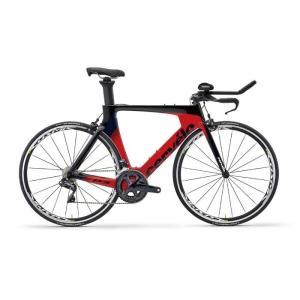 Cervelo (サーベロ)2019モデル P3 ULTEGRA R8050 ブラックサイズ51 (170-175cm)ロードバイク|crowngears