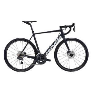 Cervelo (サーベロ)2019モデル R3 Disc ULTEGRA R8070 ブラックサイズ48 (165-170cm)ロードバイク|crowngears