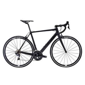 Cervelo (サーベロ)2019モデル R5 DURA-ACE R9150 ブラックサイズ54 (175-180cm)ロードバイク|crowngears