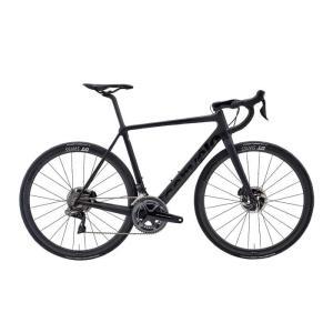 Cervelo (サーベロ)2019モデル R5 Disc DURA-ACE R9170 ブラックサイズ48 (166-171cm)ロードバイク|crowngears