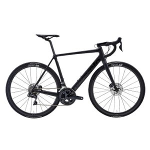 Cervelo (サーベロ)2019モデル R5 Disc ULTEGRA R8070 ブラックサイズ51 (170-175cm)ロードバイク|crowngears