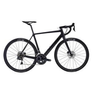 Cervelo (サーベロ)2019モデル R5 Disc ULTEGRA R8070 ブラックサイズ54 (175-180cm)ロードバイク|crowngears