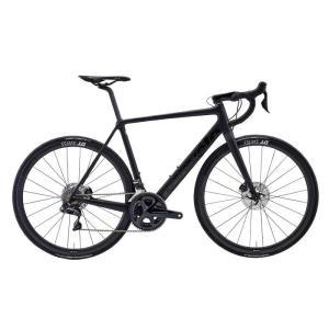 Cervelo (サーベロ)2019モデル R5 Disc ULTEGRA R8070 ブラックサイズ56 (178-183cm)ロードバイク|crowngears
