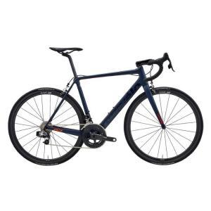 Cervelo (サーベロ)2019モデル R5 SRAM eTap ネイビーサイズ56 (178-183cm)ロードバイク|crowngears
