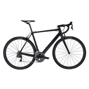 Cervelo (サーベロ)2019モデル R5 ULTEGRA R8000 ブラックサイズ54 (175-180cm)ロードバイク|crowngears