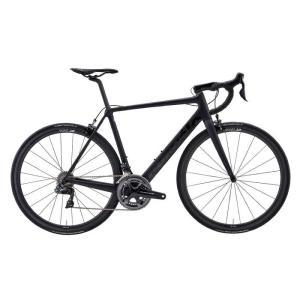 Cervelo (サーベロ)2019モデル R5 ULTEGRA R8000 ブラックサイズ56 (178-183cm)ロードバイク|crowngears