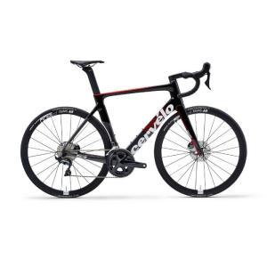 Cervelo (サーベロ)2019モデルS3 Disc ULTEGRA R8020 グラファイトサイズ56(178-183cm)ロードバイク|crowngears