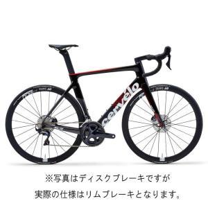 Cervelo (サーベロ)2019モデルS3 ULTEGRA R8050 グラファイトサイズ48 (165-170cm)ロードバイク|crowngears