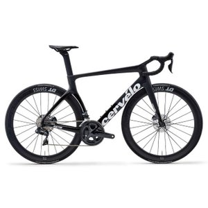 Cervelo (サーベロ)2019モデルS5 Disc ULTEGRA R8070 ブラックサイズ54 (175-180cm)ロードバイク|crowngears