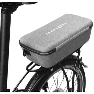 DAHON (ダホン) RACK BAG|crowngears