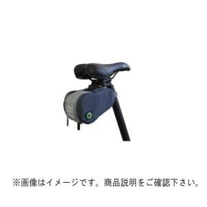 DAHON (ダホン) SADDLE BAG|crowngears